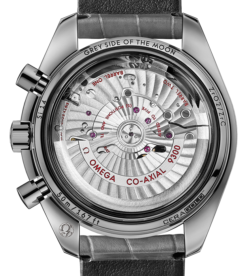 Omega seamaster aqua terra goodplanet replica watches omega replica watches onsale for Omega replica watch