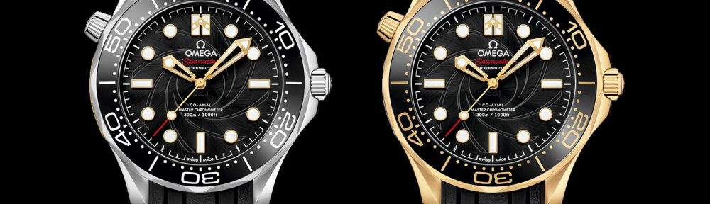 Best Price For Omega Replica Watches