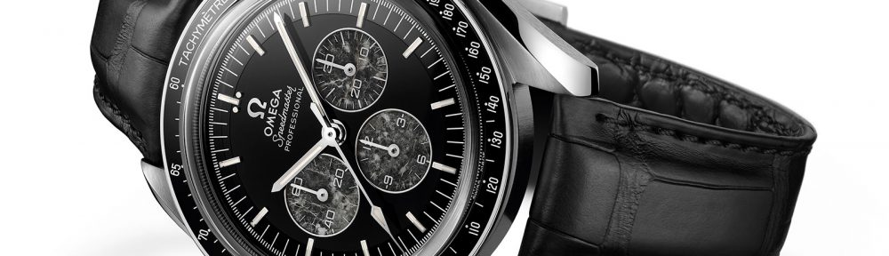 Largest Collection of Omega Replica Watches Is Here