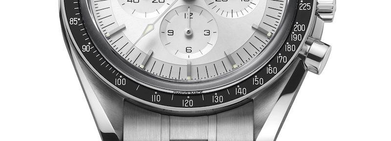 New Omega Speedmaster Professional Replica Watches